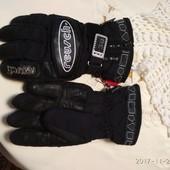 Перчатки Thinsulate мужские