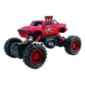 Джип HB-PY1404 (Красный)
