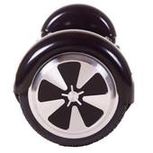 Акция Гироборд Smart Balance, колеса 16.5 см (6,5дюйма), подсветка, выдерживает до 120кг