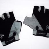 Перчатки для велосипедиста Dunlop р.М