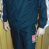 Фирменний оригинал спортивний костюм Ochsner Швейцария .м-л.
