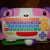 Платформа, клавиатура Leap Frog.