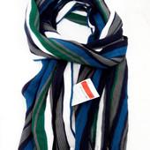 Акция Теплый шарф Интересный, новый от C&A Германия