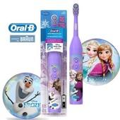 Зубная щетка Frouzen