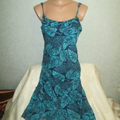 Очень красивое женское платье Preview  !!!!!!!!!!!