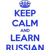 Russian for Foreigners! 100% result!