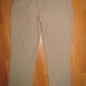 брюки мужские р-р W34 L34 Calvin Klein