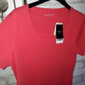 Next Базовая футболка р, 16 сток