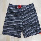 шорты для пляжа S hot tuna новые