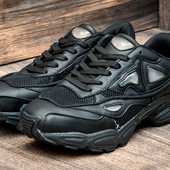 Кроссовки Reebok Fury Adapt, р 40-46, в ассорт., код kv-1038