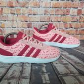 Кроссовки Adidas 34 р.
