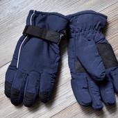 Перчатки,термоперчатки Thinsulate Insulation 40 gram L-ка-