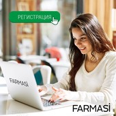 Переваги Реєстрації в Farmasi