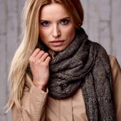 17-104 Женский шарф