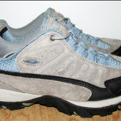 деми кроссовки 26 см