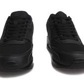 Размер 40-45 Мужские ботинки Польша