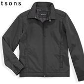 L(52/54 ) куртка ветровка от Watsons