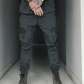 джинсы Iteno 1870-9 Iteno стильны мужские джинсы