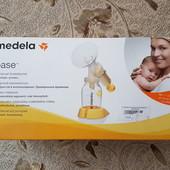 молокоотсос механический Medela