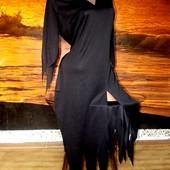 Маскарадное платье для волшебницы 46-48 размера