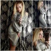Стильные яркие платья. Мои реальные фото. Выкуп 13.12