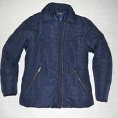 Куртка George в идеальном состоянии