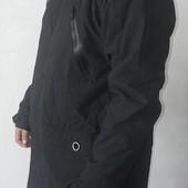 Пальто чоловіче XL