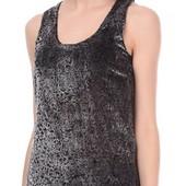Оригинальное женское платье от датского бренда Vila    , М, Сток из Европы