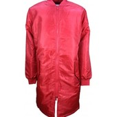 Стильна куртка , пальто , бомбер soulstar