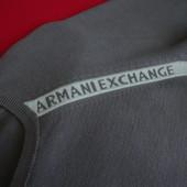 Свитшот Armani Exchange оригинал M-L
