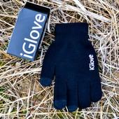 Сенсорные перчатки - Iglove - Ассортимент Цветов
