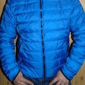 Новая стильная спортивная курточка Crivit.л .