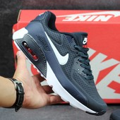 Кроссовки Nike Air Max 1 Ultra Moire blue/white