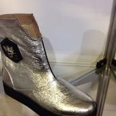 Женские кожа сапоги,ботинки,угги в стиле gucci.