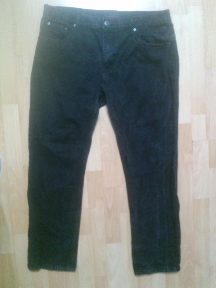 Фирменные джинсы 40 р. фото №1