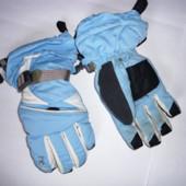 Термо перчатки Outlast р.М (дл от запястья 17)