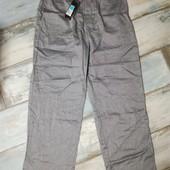 Пижамные штаны M&S р.М