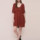 Фирменное платье Pull&Bear, размер S