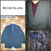 River island, оригинал размер 40R