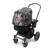 bugaboo cameleon³  we are handsome