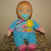 Кукла Chicco