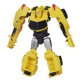 Transformers Robots in Disguise Legion Class Bumblebee