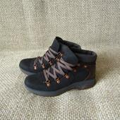 merrell р.37-37.5 черевики демі оригінал нові