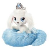 Королевские Питомцы котенок Милашка Тыковка Palace Pets