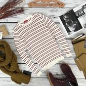 Базовый свитер для мужчин от Zara  SH53256