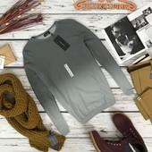 Идеальный свитшот для мужчин от Zara  SH53255