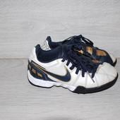 Кросовки Nike 27 ( 17,5 см )