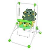Качели NA 02B-frog