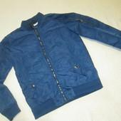 Куртка, ветровка подростка 13-14 лет
