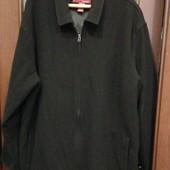 Пальто мужское 56-58р.Арабские Эмираты